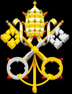 Vatican logo