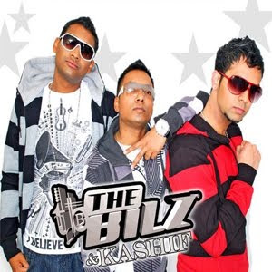 The trinity – the bilz & kashif (2013): indipop mp3 ~ mymp3song. Com.