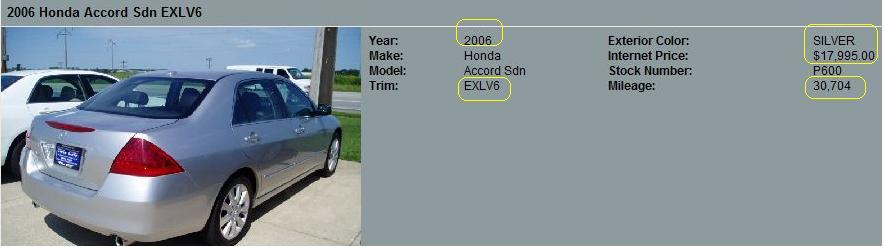 Twin City Honda >> Honda Crv Turning Noise Twin City 2006 Exl V6 18k