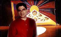 Audiolibro El Poder del Pensamiento - Deepak Chopra