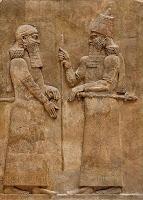 Audiolibro El Hombre Más Rico de Babilonia