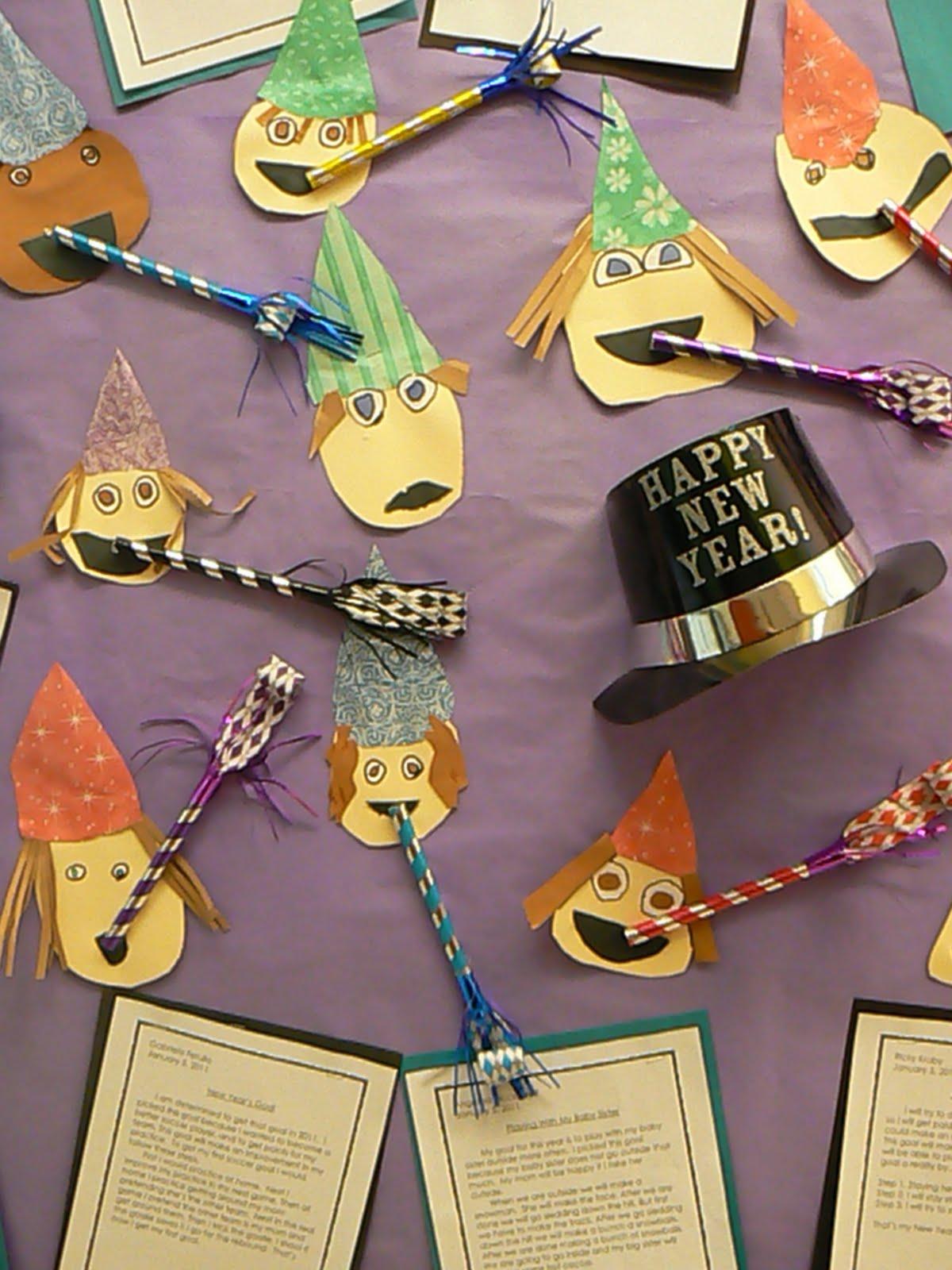 Littlest Learners / Clutter-Free Classroom Blog: Happy ...