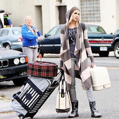 018 Clothing Wear Taylor Momsen