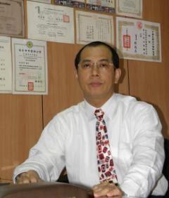 廖桂聲中醫診所: 醫師簡介