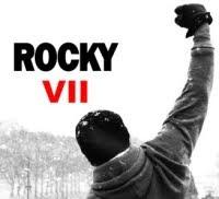 Rocky 7 le film