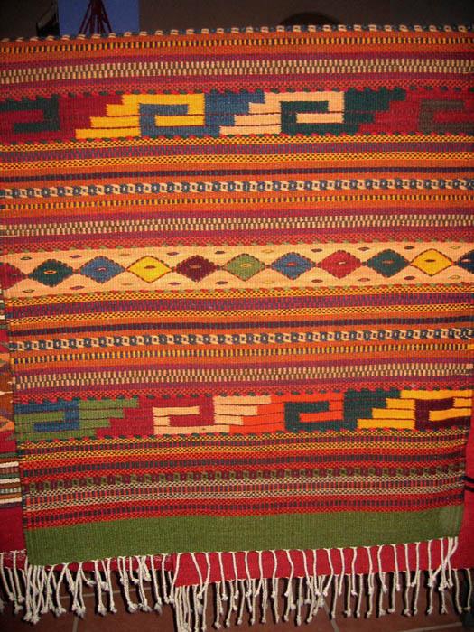 Valles Centrales Costumbres Y Tradiciones