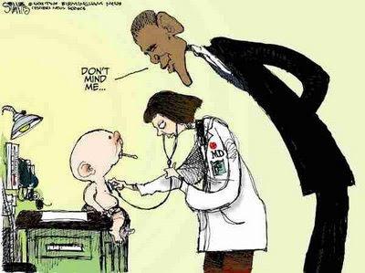 https://i2.wp.com/3.bp.blogspot.com/_c5wbv2az0_c/SkAw_OhYH2I/AAAAAAAAAJY/glbYM1dkIck/s400/Stantis-on-Obama-health-care-q20.jpg
