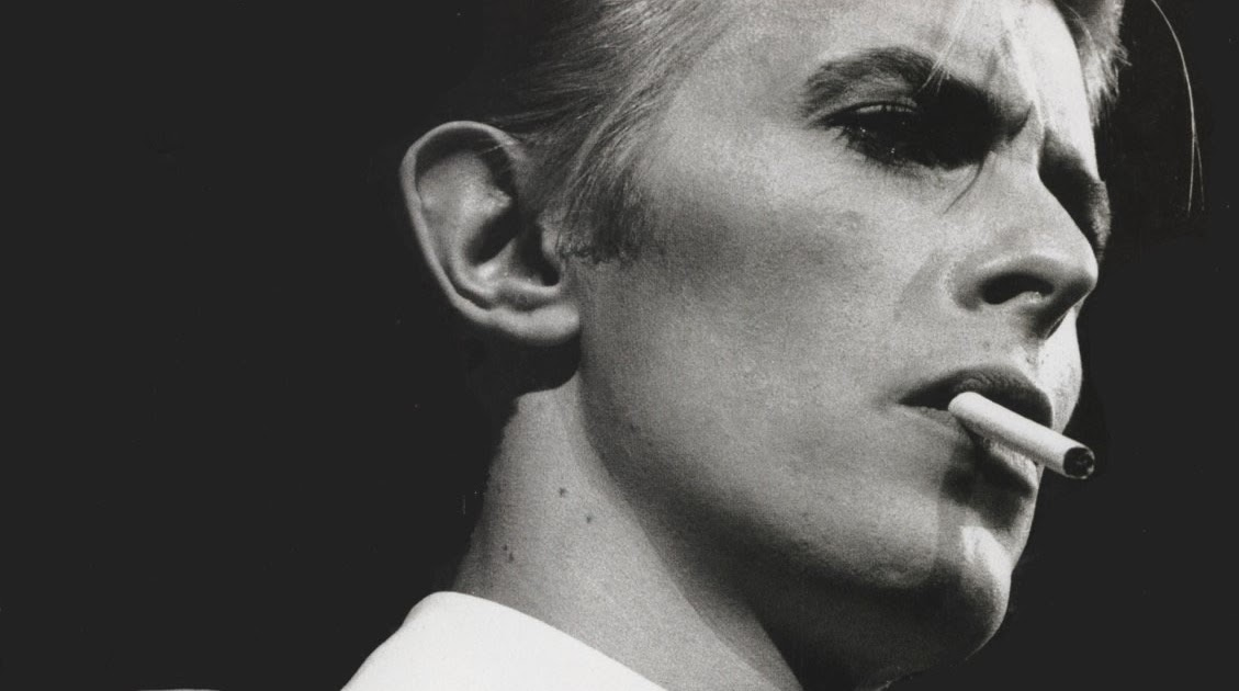 Lyric david bowie word on a wing lyrics : Life on this Planet: David Bowie. The 15 Best Songs