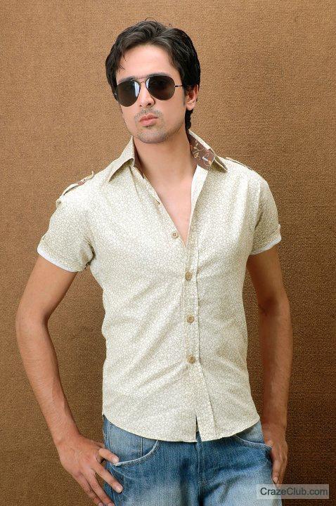 pakistani male models latest casual boys wears album did