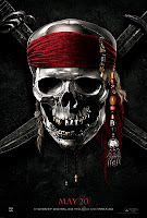 Pirates of the Caribbean Superbowl Trailer