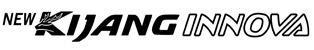 Spesifikasi Mobil Toyota New Kijang Innova 2012