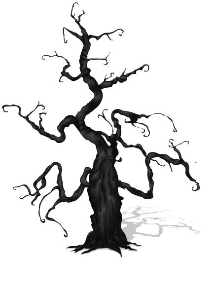Stardoll Fashions Gratis Träd