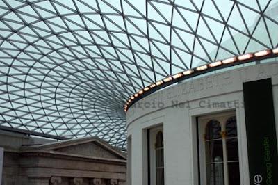 IMG 1741+Blog+British+museum