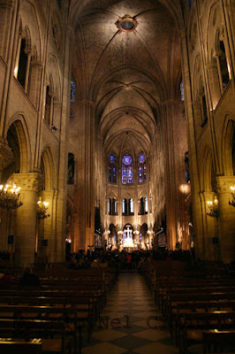 IMG 1565+Notre+Dame+interna+blog