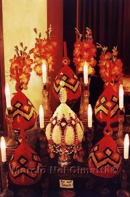 Altar+Tailandia+leve