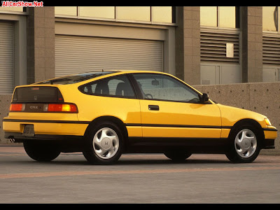 Ee80efa Honda Civic Crx Si 1990