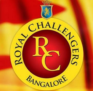 Royal Challengers Bangalore, RCB Match Highlight, RCB Team Fixture, RCB Match Video, RCB Match Live, RCB Match Online, Royal Challengers Bangalore Live Stream, Royal Challengers Bangalore Free Streaming,IPL, IPL 2010, IPL Royal Challengers Bangalore Team Fixture,IPL Match Higlight, Royal Challengers Bangalore Match Result, Royal Challengers Bangalore 2010 Schedule