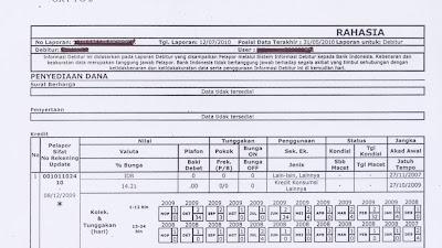 Contoh print Out BI Checking (1)