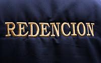 A.M. DE LA RENDENCION. SEVILLA