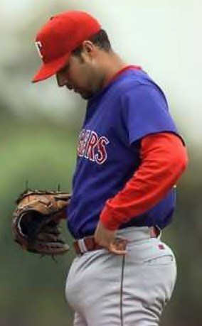 Indy Mens Adult Baseball 44