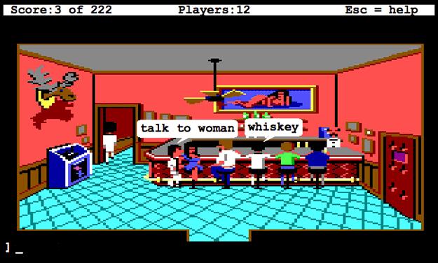 Days of Amstrad: Ken sent me
