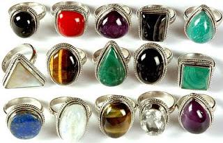 My Jyotish Kendra Effects Of Gemstones