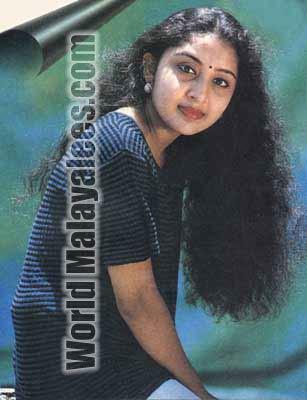 Tamil actress nithya das hot  sexy photo galleries
