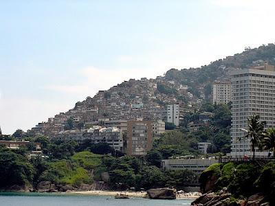 problemas desarrollo urbano