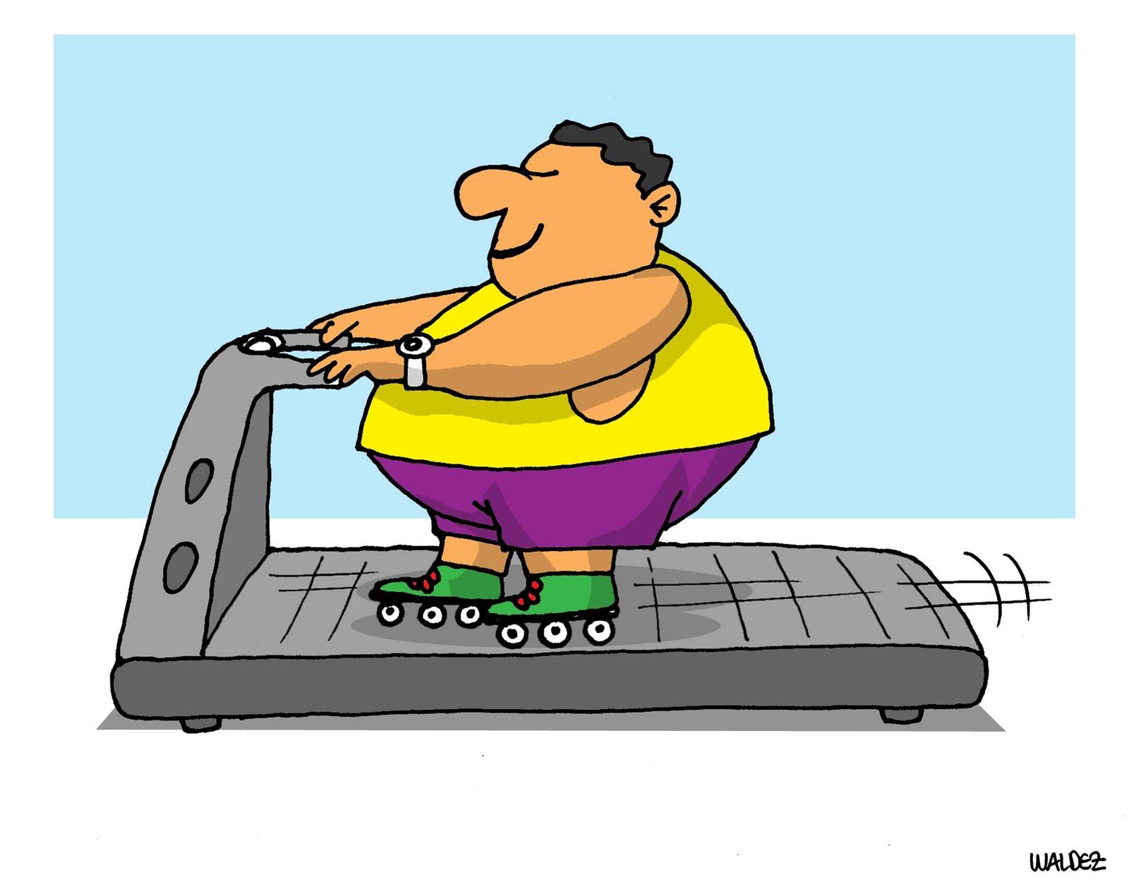 Dieta rapida y efectiva para bajar de peso yahoo dating