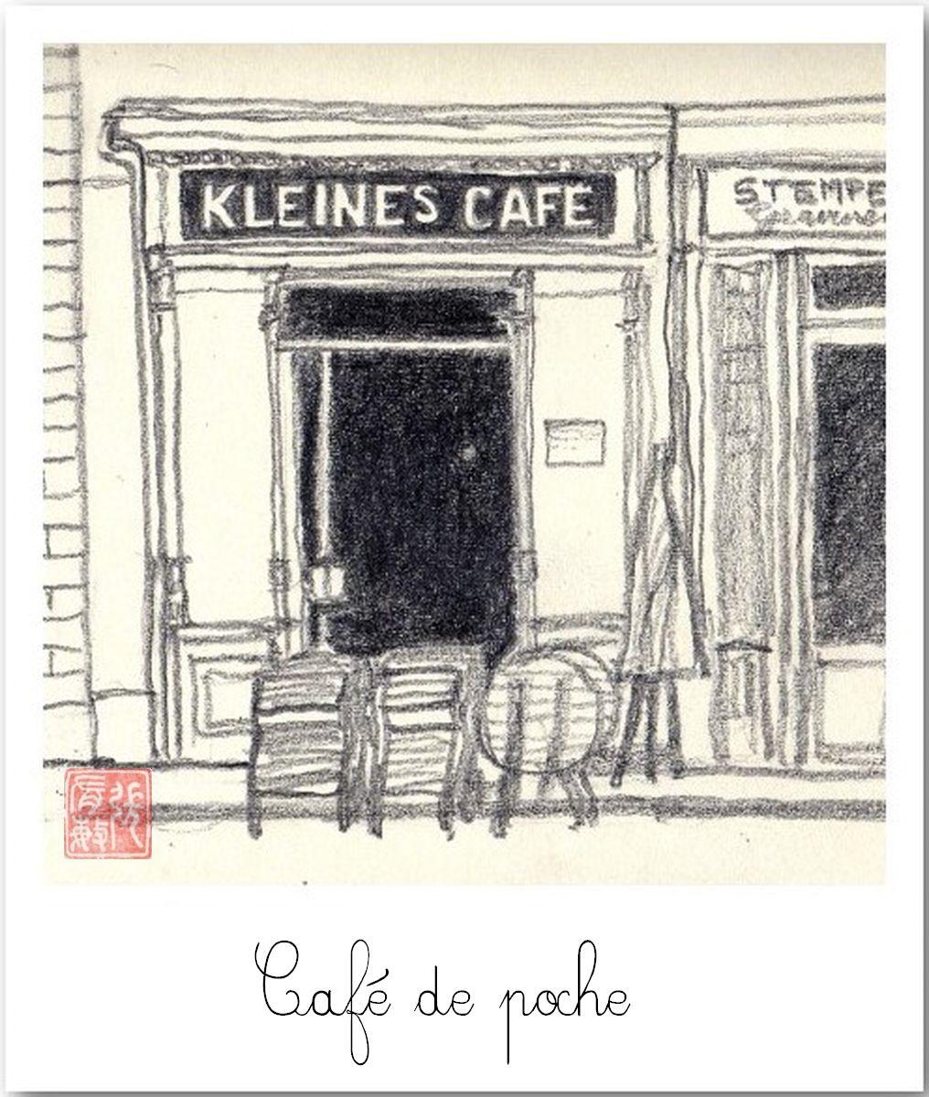 Caf Ef Bf Bd Restaurant Promenade Jean Baptiste Marty Sete