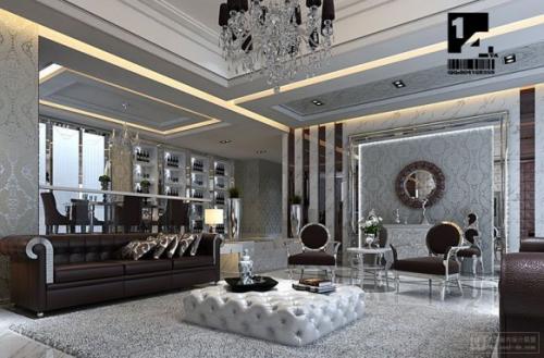 Come Arredare Una Casa In Stile Moderno.Come Arredare Casa Come Arredare Casa Moderna