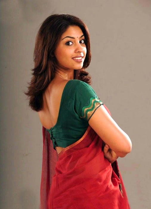 tollywood gangopadhyay new check out now latest photos