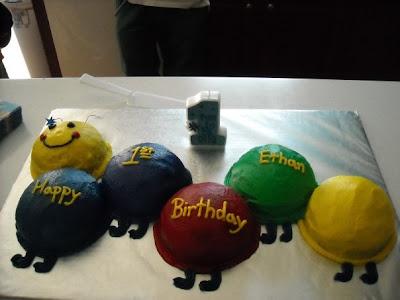 Christie S Sweet Treats Amp Balloons