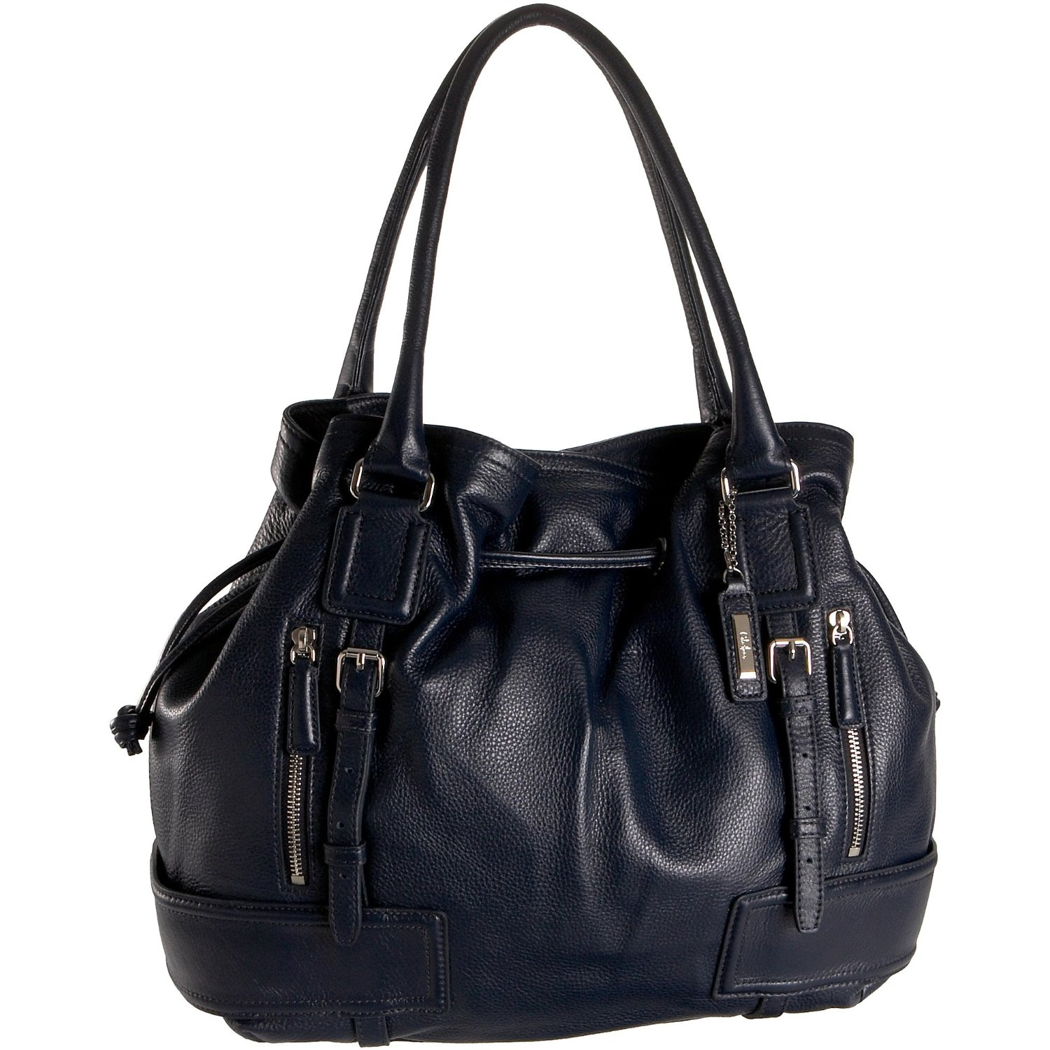 014a6aa442e9 Coach Bags India Online Shopping | Stanford Center for Opportunity ...