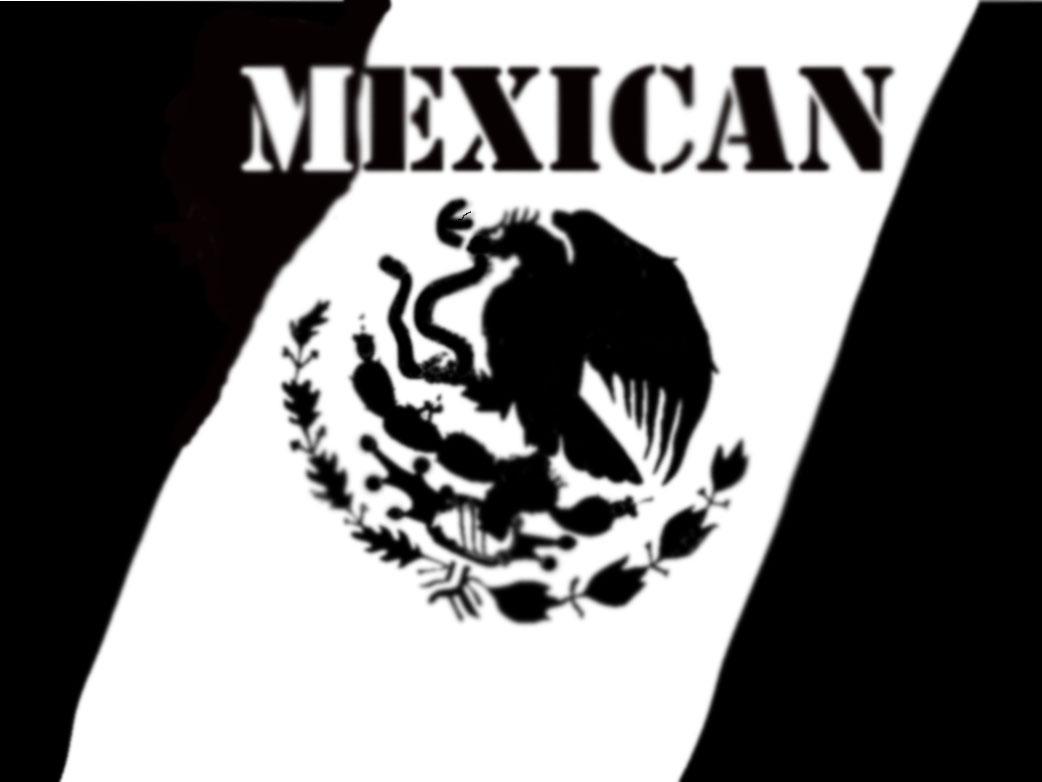 martin guzman: mexican pride