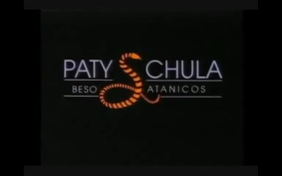 Hecho En Mexico Junio 2011