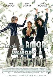 Download Loucas Por Amor, Viciadas Em Dinheiro Dublado