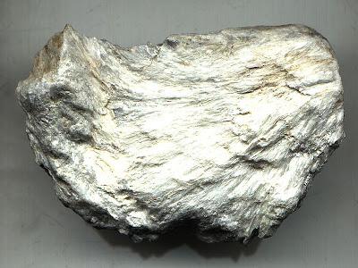 Type Of Asbestos The Resource Of Asbestos Exposure