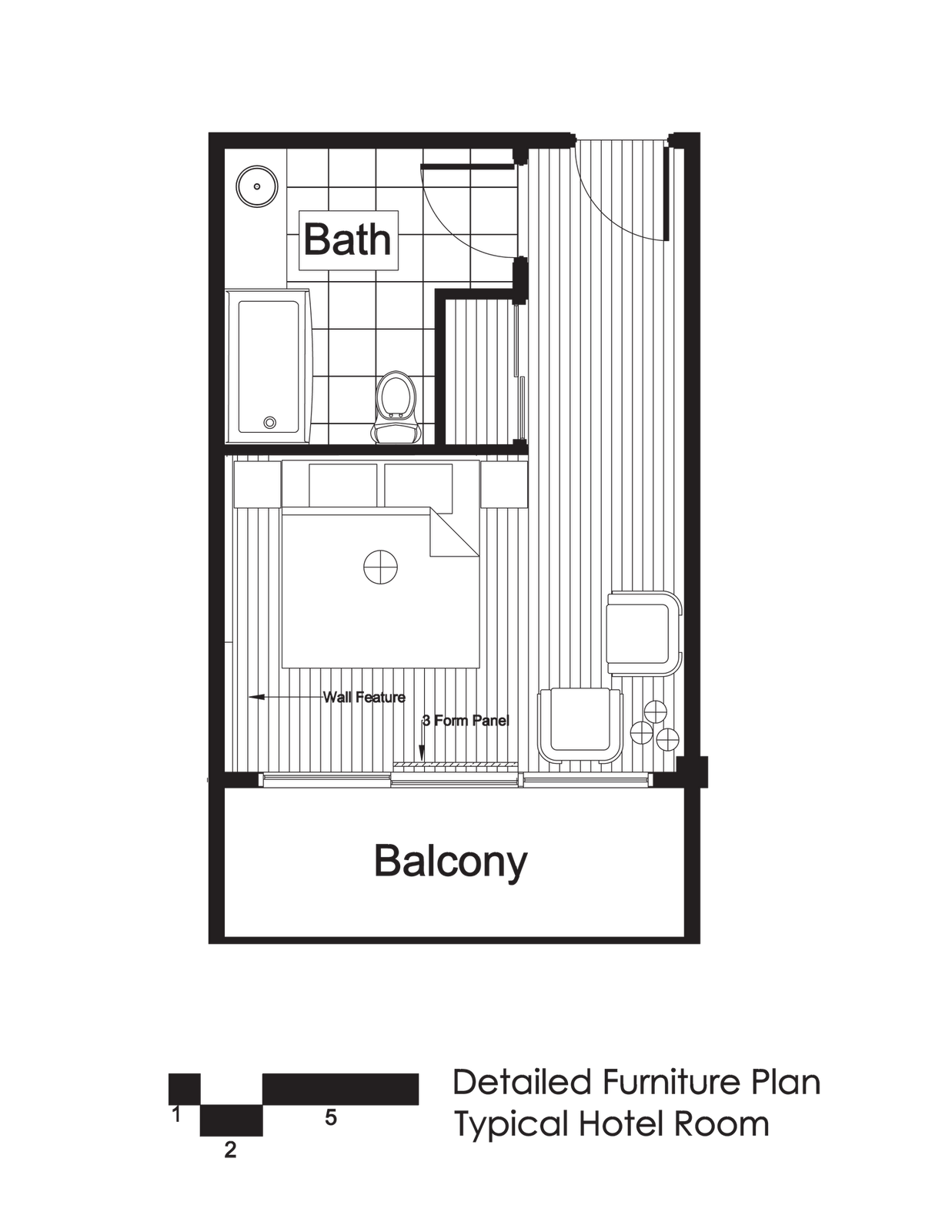 Texas Tech Interior Design Degree Plan