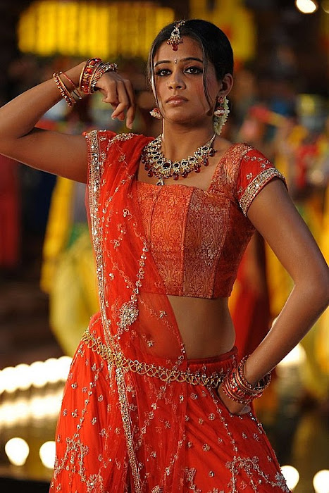 priyamani in saree from pravarakhyudu unseen pics