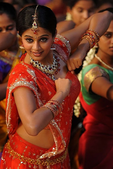 priyamani in saree from pravarakhyudu actress pics