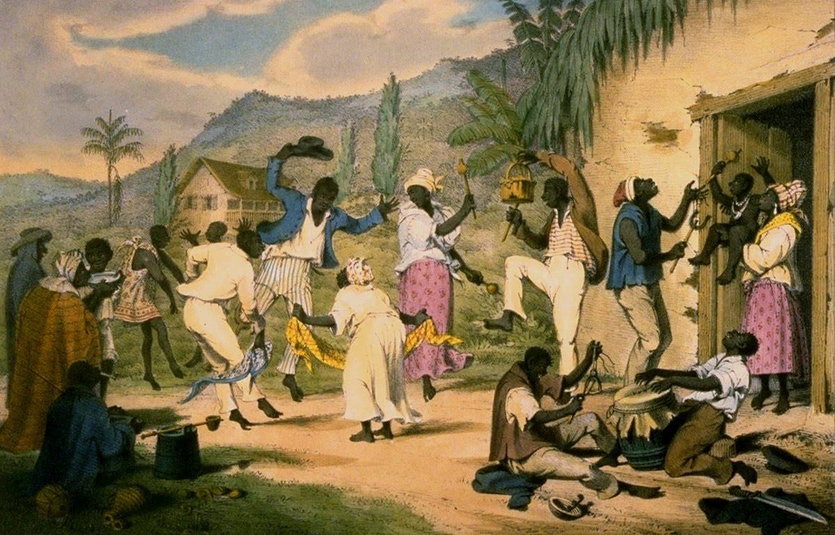 Remarkable, Girl slave trade