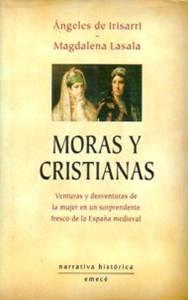 https://i0.wp.com/3.bp.blogspot.com/_cLO959WSDIU/S4AqSPYYzEI/AAAAAAAAAhk/vjWeDOACbRY/s400/Irisarri,+A.+de+%26+Lasala,+M.+-+Moras+Y+Cristianas.jpg?resize=234%2C258