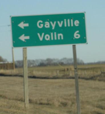 Villa Gay 52