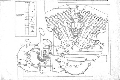 custom motorcycle wiring harness kit with 400 Ford Engine Kits on Ultima Wiring Harness besides V Twin Engines For Sale in addition 400 Ford Engine Kits likewise A Bugatti Motorcycle as well Kinematic Mechanisms.