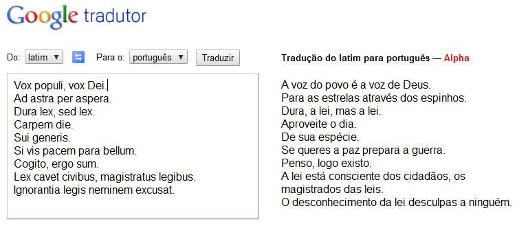 Frases De Amor Em Latim Com Tradução