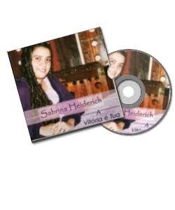 REMIX 1 BAIXAR O ARREBATADOS CD