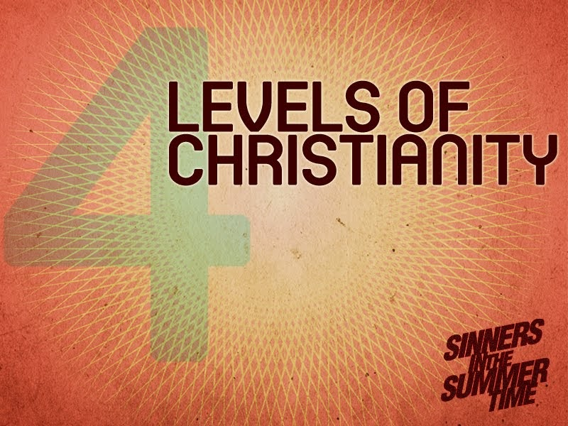 Elevation An Acts 2 Vision