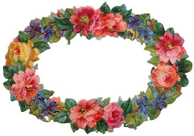 [Flower+Art+(1015).jpg]