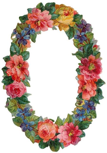 [Flower+Art+(1015A).JPG]